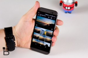 HTC-One-M8-Camera-Tips-5
