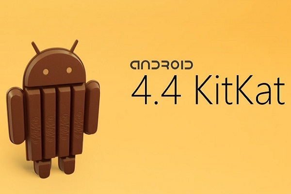 android-4.4-répartition