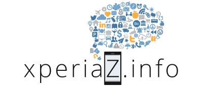 xperiaz.info