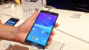 Samsung-Galaxy-Note-4-Hands-On-2