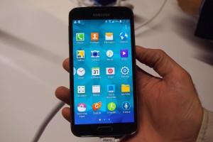 Samsung-Galaxy-S5-apps